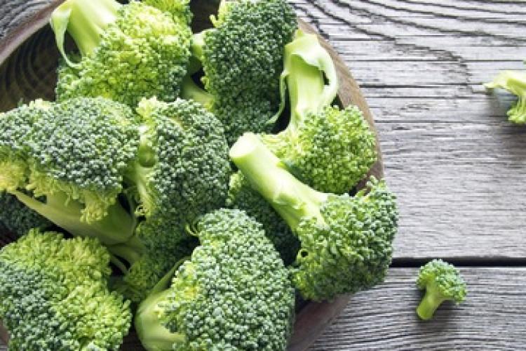 Co ještě nevíte o brokolici? 🥦